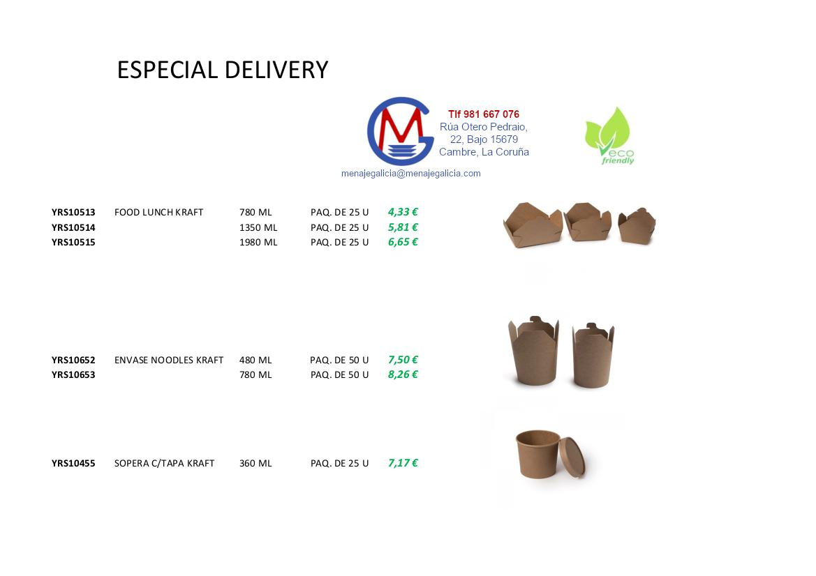 delivery,entrega comida,entrega domicilio,restaurante,cafetería