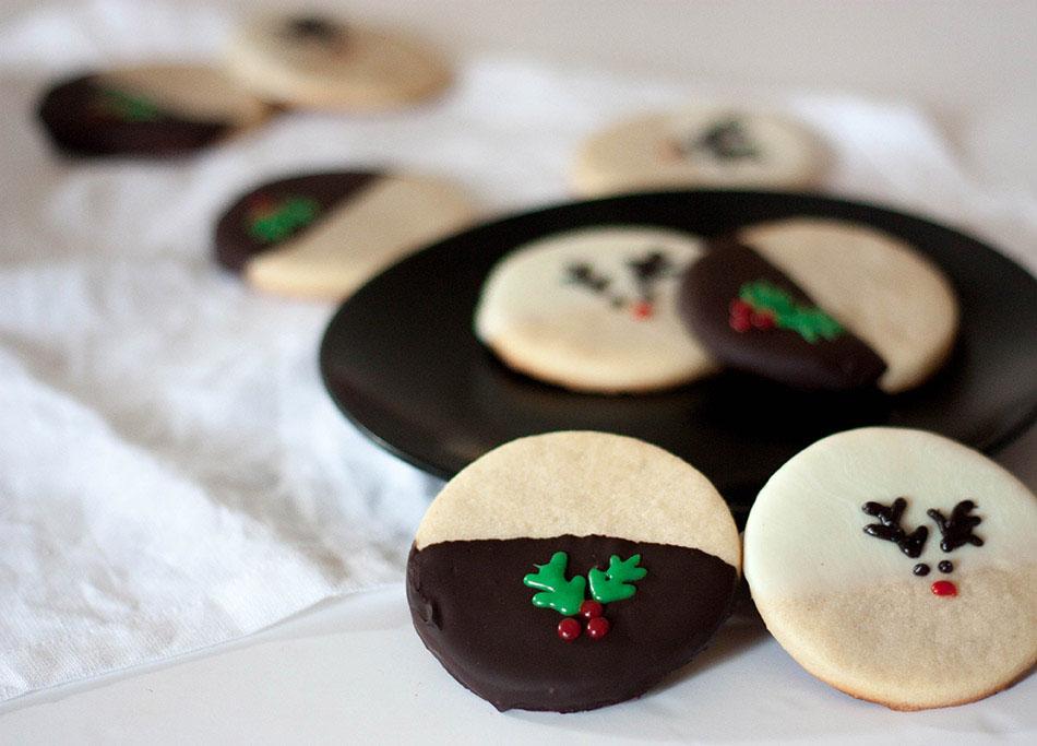 galletas,navidad,galletas panificadora,lacor,menaje galicia,receta,receta galletas,panificadora,recetas navidad