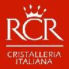 cristaleria,copas,vasos,italiana,rcr cristalleria, menaje galicia,menaje
