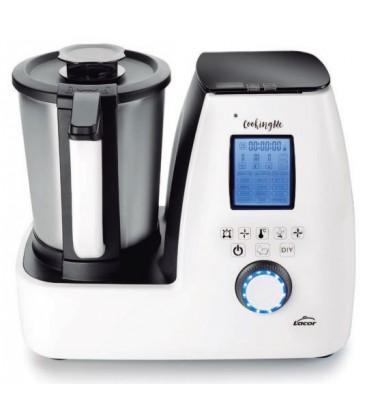 cocina,robot,cooking me
