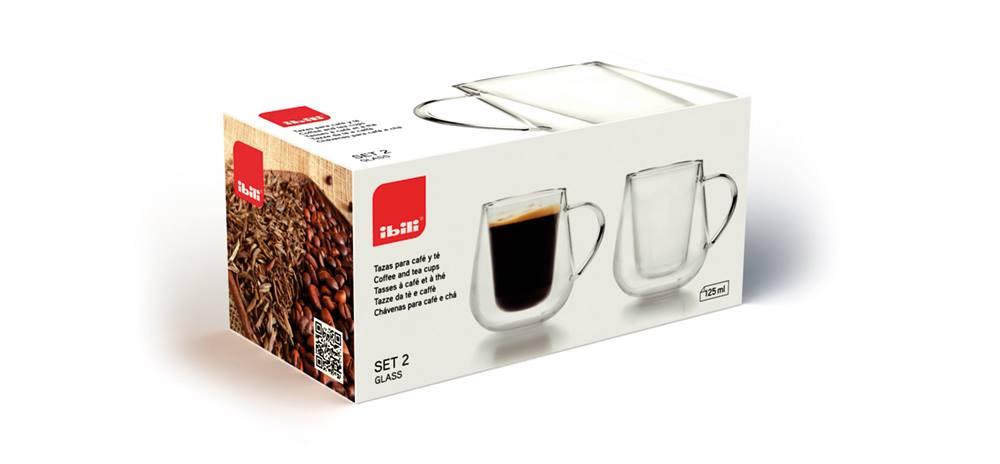 taza,cafe,te,menaje,ibili